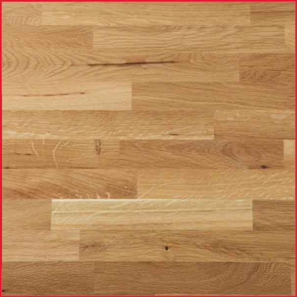 H 228 Fele Rustic Oak Wooden Worktop Hafele Kitchen