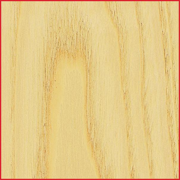 Ash American White Sawn Board Solid Timber