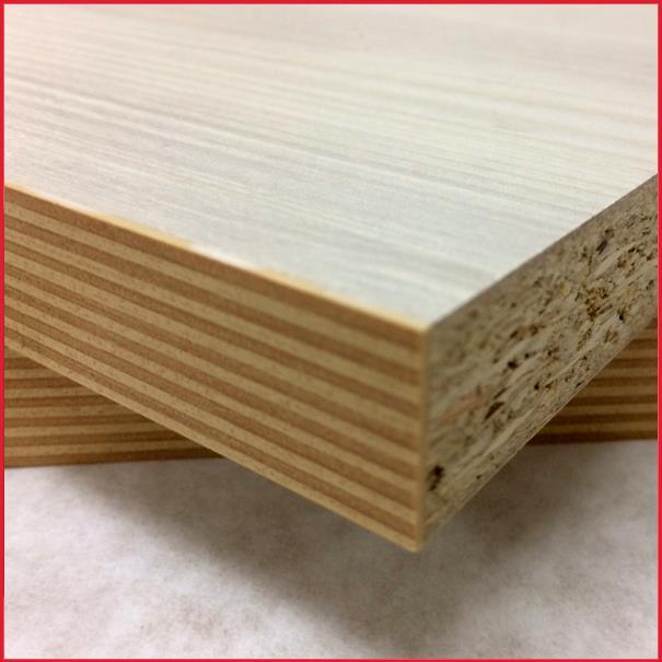 Plastic Veneer Plywood ~ Birch plywood plastic abs edging edgebander