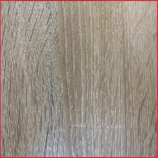 Grey Bardolino Oak H1146 ST10 MFC Chipboard