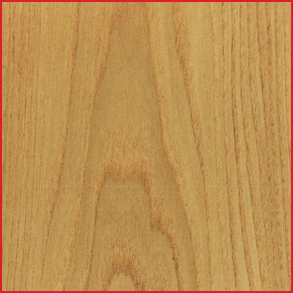 Oak crown cut plywood mr veneered side only