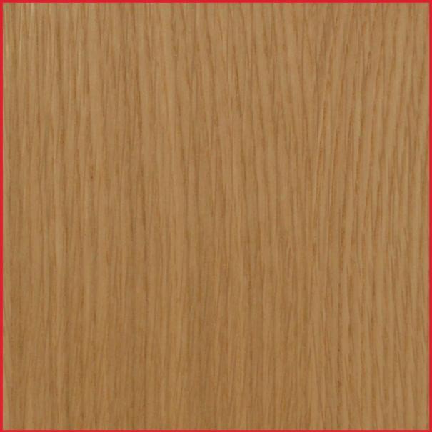 Oak Quarter Cut Mdf Veneered 2440 X 1220mm