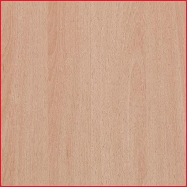 Beech Steamed Square Edge Planed All Round Board