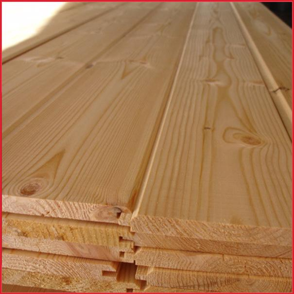 Pine tgv matchboard cladding interior wood - Tongue and groove interior cladding ...