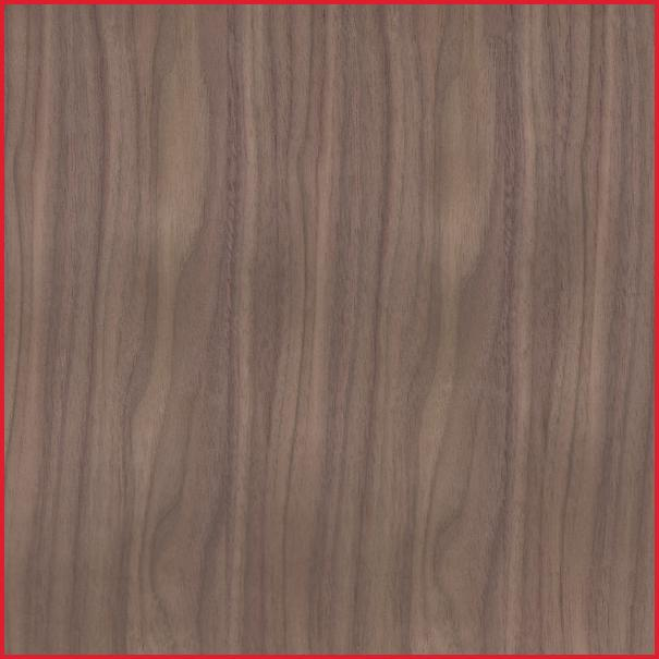 Walnut Mdf Veneered 2440 X 1220mm