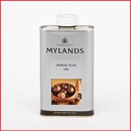 Mylands Durax Teak Oil