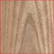 Elm Veneered MR MDF 2 Faces A/B Grade 2440 x 1220mm