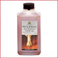 Mylands Heat Resistant Polish 943