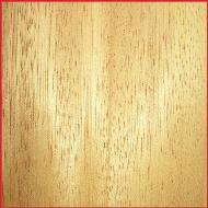 Idigbo Planed All Round Board 25mm Thick