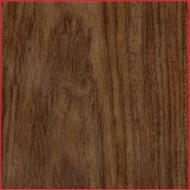 Rosewood Veneered MR MDF (veneer A face / sapele balancer) 2440 x 1220mm