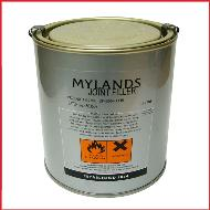 Mylands Joint Filler