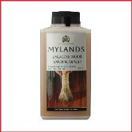 Mylands Lacacote Wood Sanding Sealer