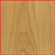 Oak American White Sawn Board