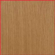 Oak Quarter Veneered Boards 3050 x 1220mm