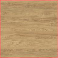 Natural Hickory H3730 ST10