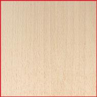 Beech White Square Edge Sawn Board