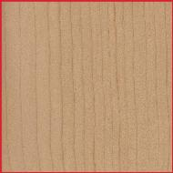 Cedar Western Red Sawn Board