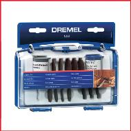 Dremel 688 Cutting Set