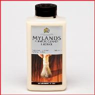 Mylands Furniture Cleaner and Reviver