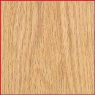 Oak American Red Sawn Board