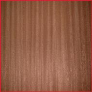 Sapele Quarter Cut MDF Veneered 2440 x 1220mm
