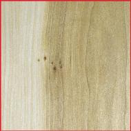 Tulipwood North American Sawn Board
