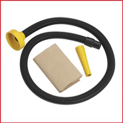 Record Power Accessory Kit for Fine Filter HPLV Extractors