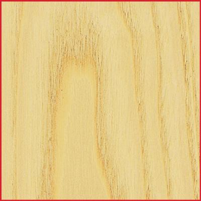 Ash American White Planed All Round Board 25mm Thick