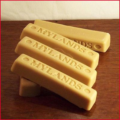 Mylands Carnauba Wax Stick