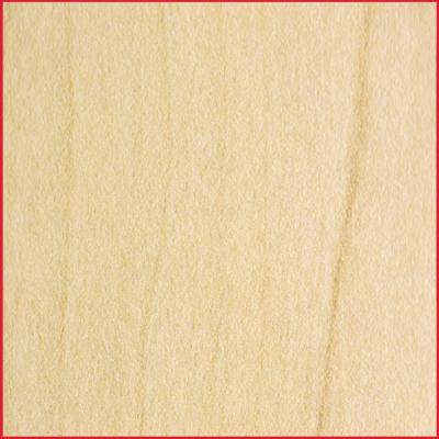 Maple Natural Canadian H1869 ST9 - 2800 x 2070mm