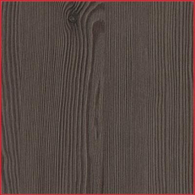 Anthracite Mountain Larch H3406 ST38 - 2800 x 2070mm