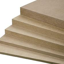 MDF_products.jpg