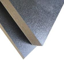 Sheet Material Cut To Size Mdf Plywood Veneered