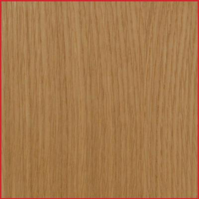 Oak Quarter Plywood MR Veneered 1 Side Only
