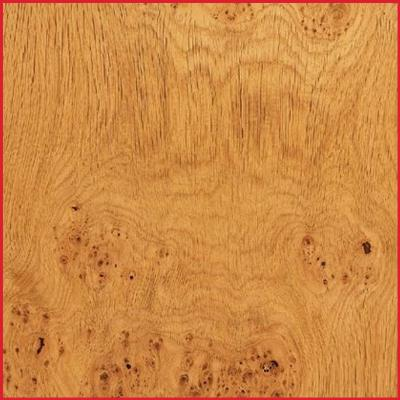 Pippy Oak Veneered MR MDF (veneer A face / normal oak balancer) 2440 x 1220mm