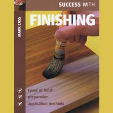 Polishing__Finishing_Books_.jpg
