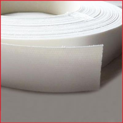 Paintable Edgebander Preparation Tape