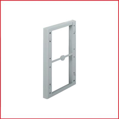 Häfele Spacer Frame for Pull Down Wardrobe Rail