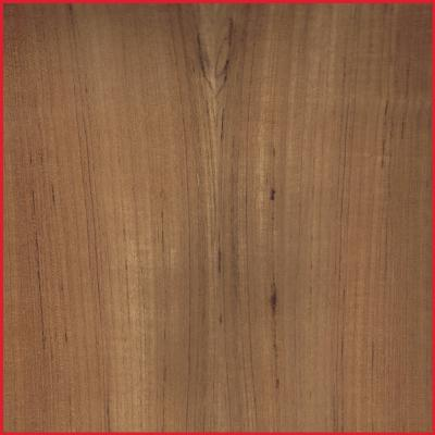 Teak Veneered MR MDF 2 Faces A/B Grade 2440 x 1220mm