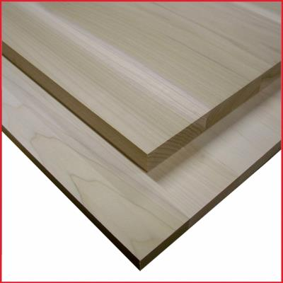 Tulipwood_panel_2.jpg