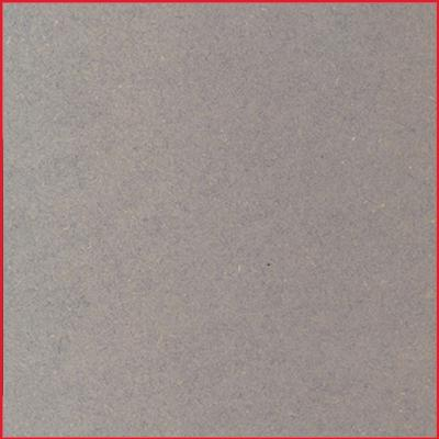 Moisture Resistant Valchromat MDF 2440 x 600mm Light Grey