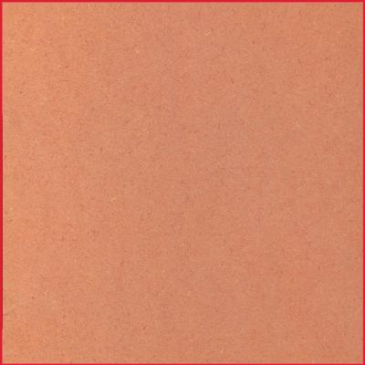 Moisture Resistant Valchromat MDF 2440 x 600mm Orange