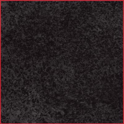 Black Granite F040 ST82