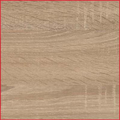 Grey Bardolino Oak H1146 ST10