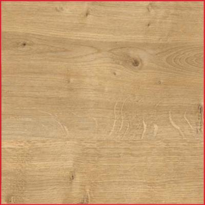 Natural Arlington Oak H3303 ST10