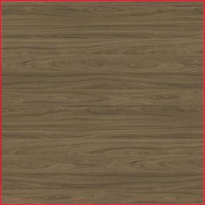 Natural Carini Walnut H3710 ST9
