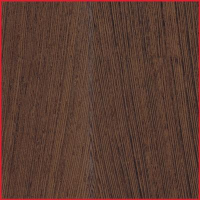 Wenge Veneered MR MDF 2 Faces A/B Grade 2440 x 1220mm