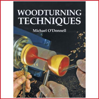 Woodturning Techniques