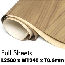 flexi_veneer_Full_Sheets.jpg