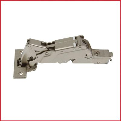 Grass TIOMOS Full Overlay Hinges 160º Soft Close
